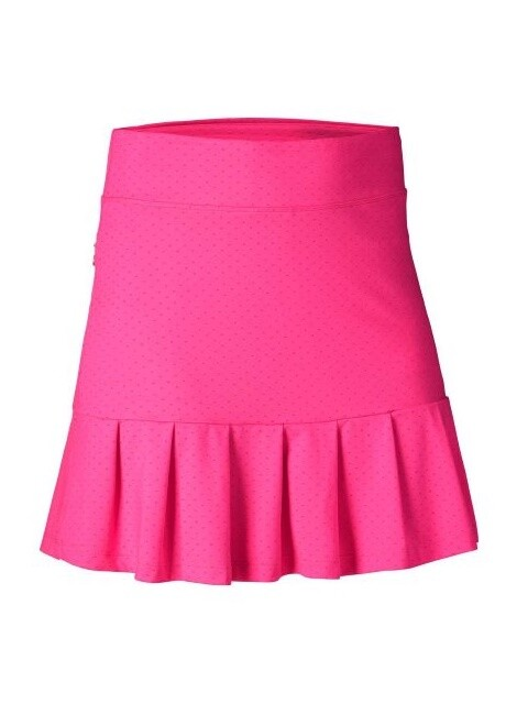 Daily Sports DS ds rok Rita 45