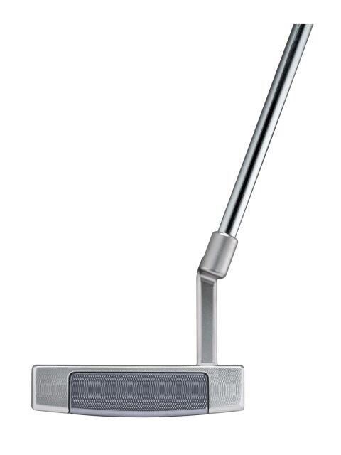 Scotty Cameron Putter Select Fastback 2