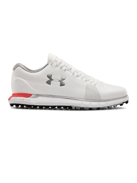 Under Armour dames golfschoenen HOVR Fade SL wit