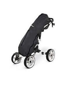 Clicgear Clicgear Golf Bag Rain Cover