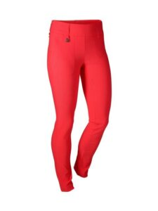 Daily Sports dames golfpantalon Magic 32