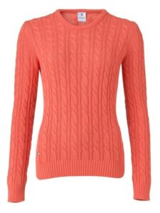 Daily Sports DS ds pullover Nadja