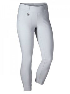 Daily Sports dames golfpant Magic 29