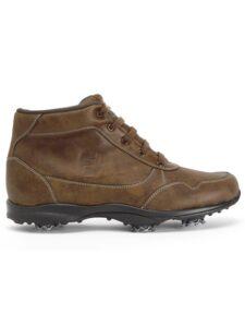 FootJoy dames golfwinterschoenen emBODY Boot bruin