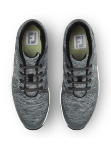FootJoy dames golfschoenen Leisure grijs