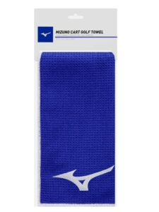 Mizuno golfhanddoekje Micro Fibre Towel
