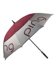 Ping golfparaplu Ladies Canopy