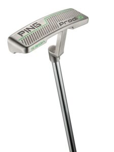 Ping junior putter Prodi G