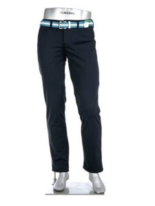 Alberto heren golfpantalon Rookie Energy