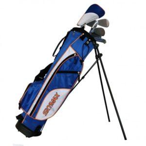 Skymax junior golfset 13-15 jaar
