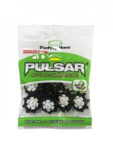 Softspikes golfspikes Pulsar Spikes FastTwist 3.0