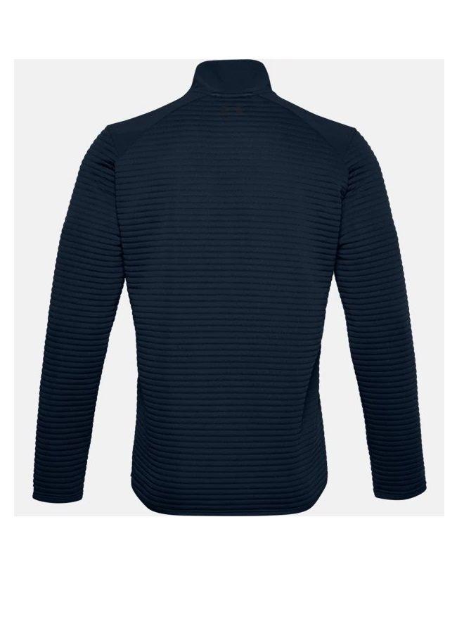 Under Armour heren golfsweater Storm Evolution Daytona navy
