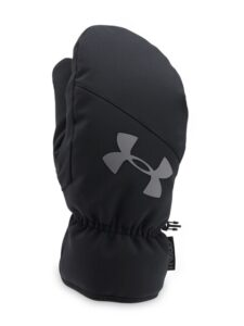 Under Armour golfwinterwanten Mittens