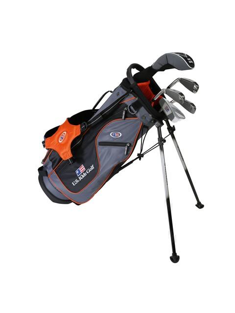 US Kids Golf junior golfset UL51