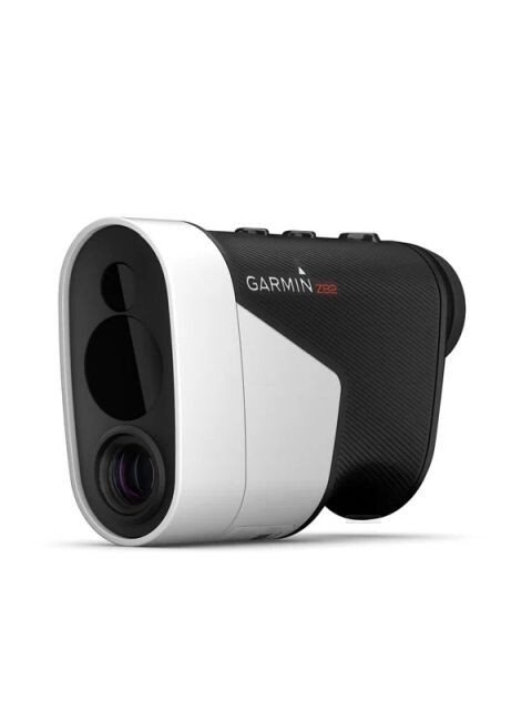 Garmin golfafstandsmeter Approach Z82 Laser Rangefinder