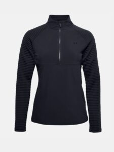Under Armour dames golfsweater Storm Evolution Daytona