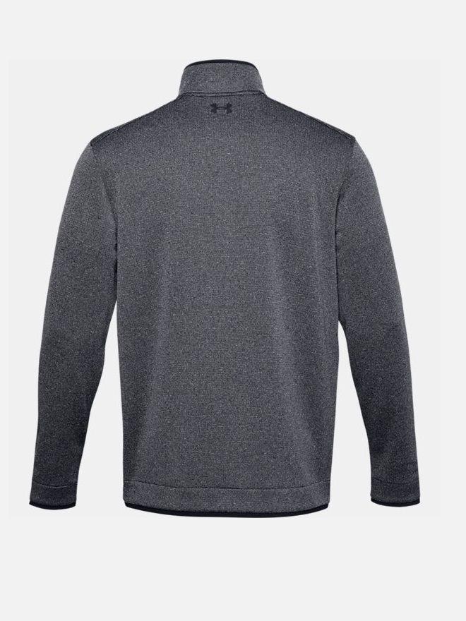 Under Armour heren golfsweater Storm grijs