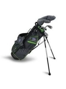 US Kids Golf junior golfset UL57