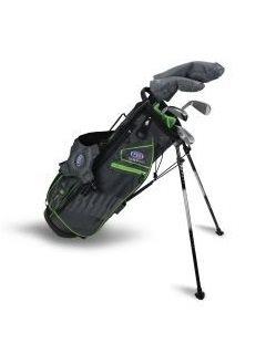 US Kids Golf junior golfset UL57