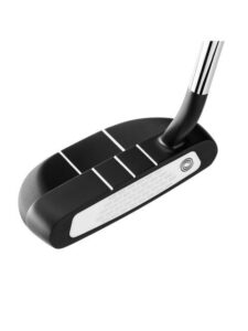 Odyssey putter Stroke Lab Black Rossie Flow