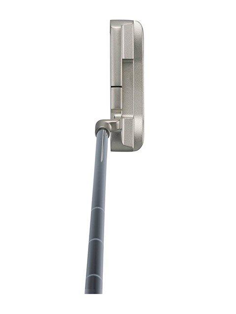 Odyssey putter White Hot Pro 2.0 #1