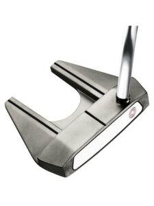 Odyssey putter White Hot Pro 2.0 #7