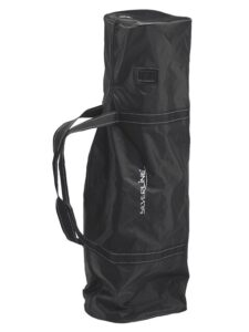 Silverline golfreistas Travel Cover Nylon