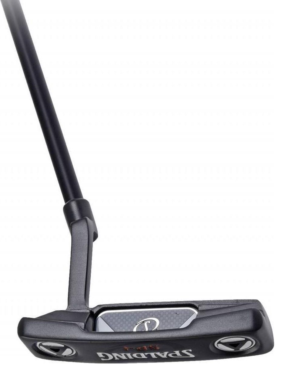 Spalding putter SP-I