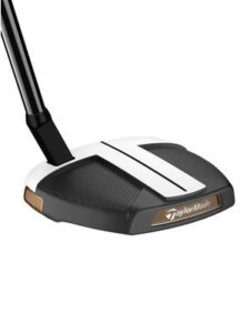 TaylorMade putter Spider FCG