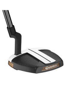 TaylorMade putter Spider FCG L-Neck