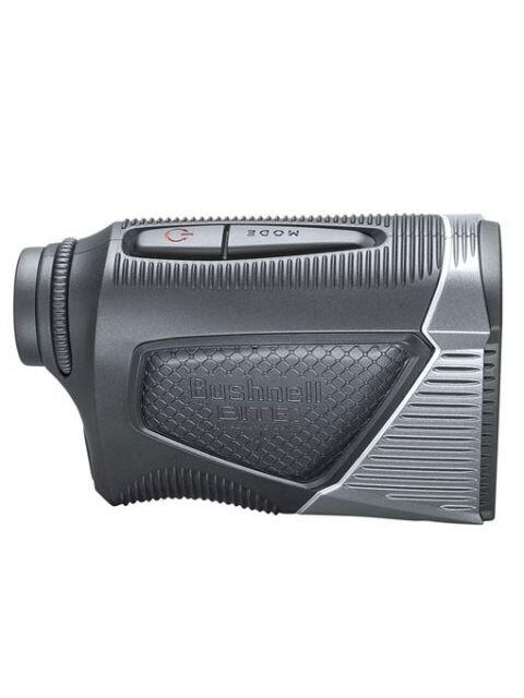 Bushnell rangefinder / afstandsmeter Pro XE golf laser