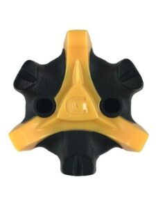 Champ softspikes Stinger Fast Twist 3.0
