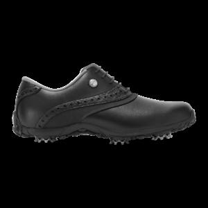 FootJoy dames golfschoenen ARC LP zwart