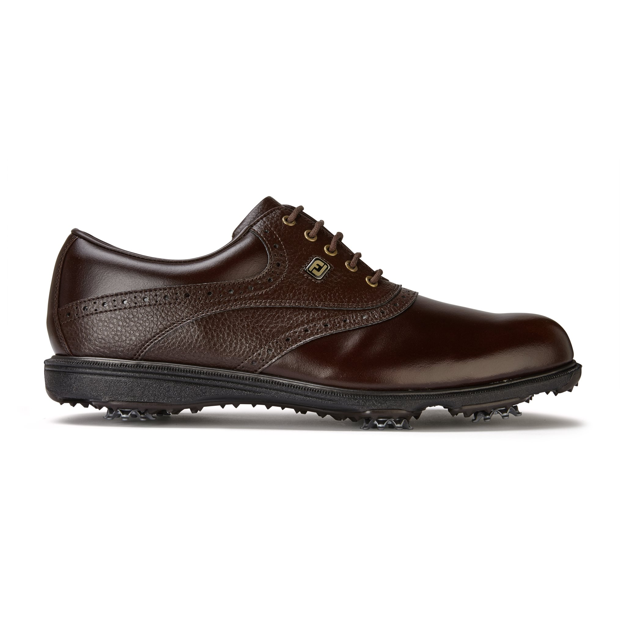 FootJoy heren golfschoenen Hydrolite 2.0 bruin