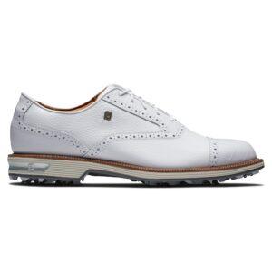 FootJoy heren golfschoenen Premiere Series Tarlow wit