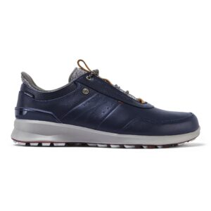 FootJoy heren golfschoenen Stratos donkerblauw