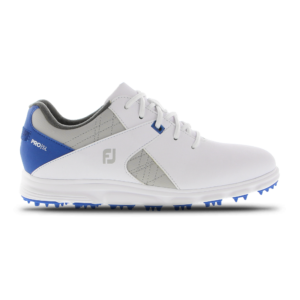 FootJoy junior golfschoenen Pro/SL new