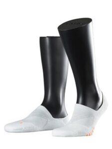 Falke unisex golfsokken Cool Kick wit