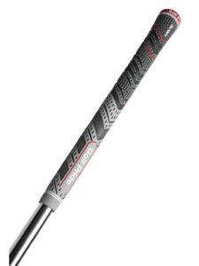 Golf Pride golfcub grip MCC +4  Align standaard dikte