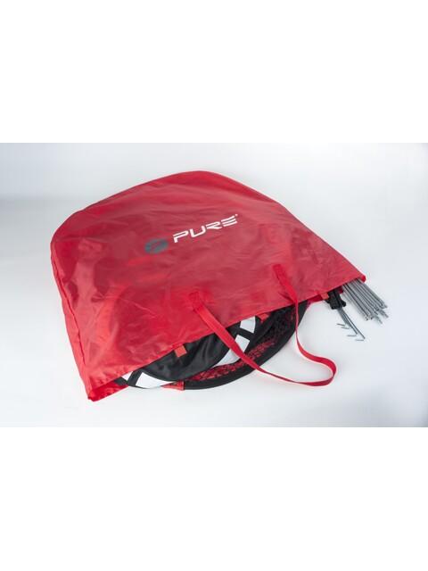 Pure 2 Improve Practice Net