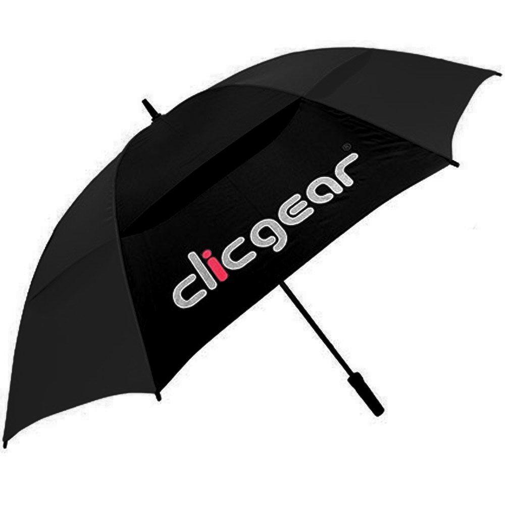 Clicgear golfparaplu 68