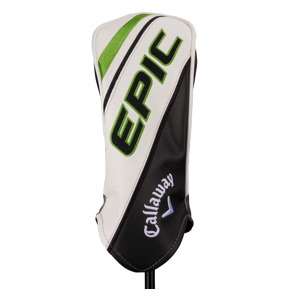 Callaway heren fairwaywood Epic Max Project X Cypher 50gr