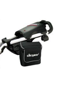 Clicgear golftas voor Rangefinder