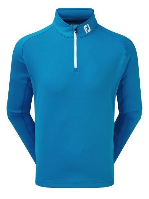 FootJoy FJ hr pull Chill-Out