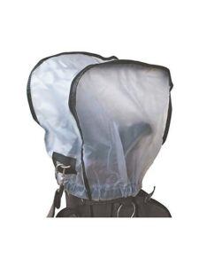 Golfers Club golftashoed Bag Hood