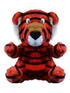 Legend headcover Tiger