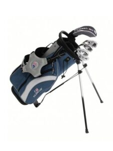 US Kids Golf junior golfset UL48
