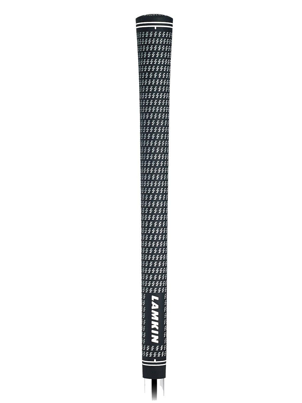 Lamkin golfgrip Crossline Standard