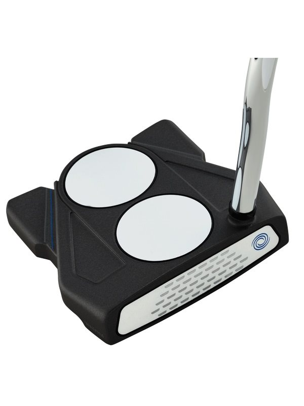 Odyssey putter