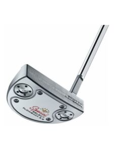 Scotty Cameron Putter Special Select Flowback 5.5